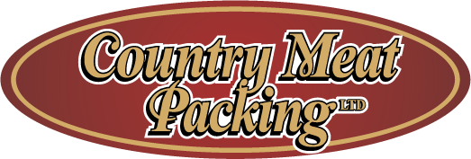 countrymeatpackinglogo � timothys marketplace