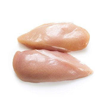 https://www.timothysmarketplace.org/wp-content/uploads/2017/11/chicken-boneless-skinless.jpg